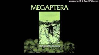 Megaptera - Don