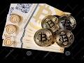 Биткоин игры казино с бонусами Game Bitcoin casino bonuses