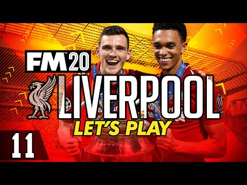 liverpool-fc---episode-11:-inter-the-fire-|-football-manager-2020-let's-play-#fm20