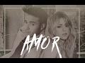 Prince Royce, Shakira - Deja vu ESTRENO 2017[+Link de descarga]