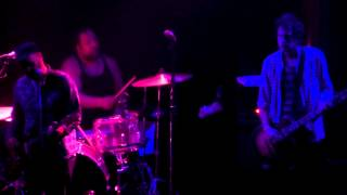 Swervedriver - Red Queen Arms Race