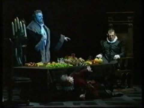 Don Giovanni ROH 1992 finale (part II)