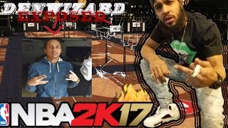 Denwizard Got Exposed & Quit on live Stream📹(Must Watch)👁️🗨️ Video