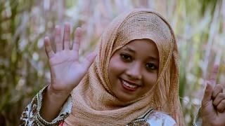Raudha Kids_Arkanul_Imaan(OFFICIAL VIDEO)Nasheed