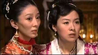 西藏秘密10