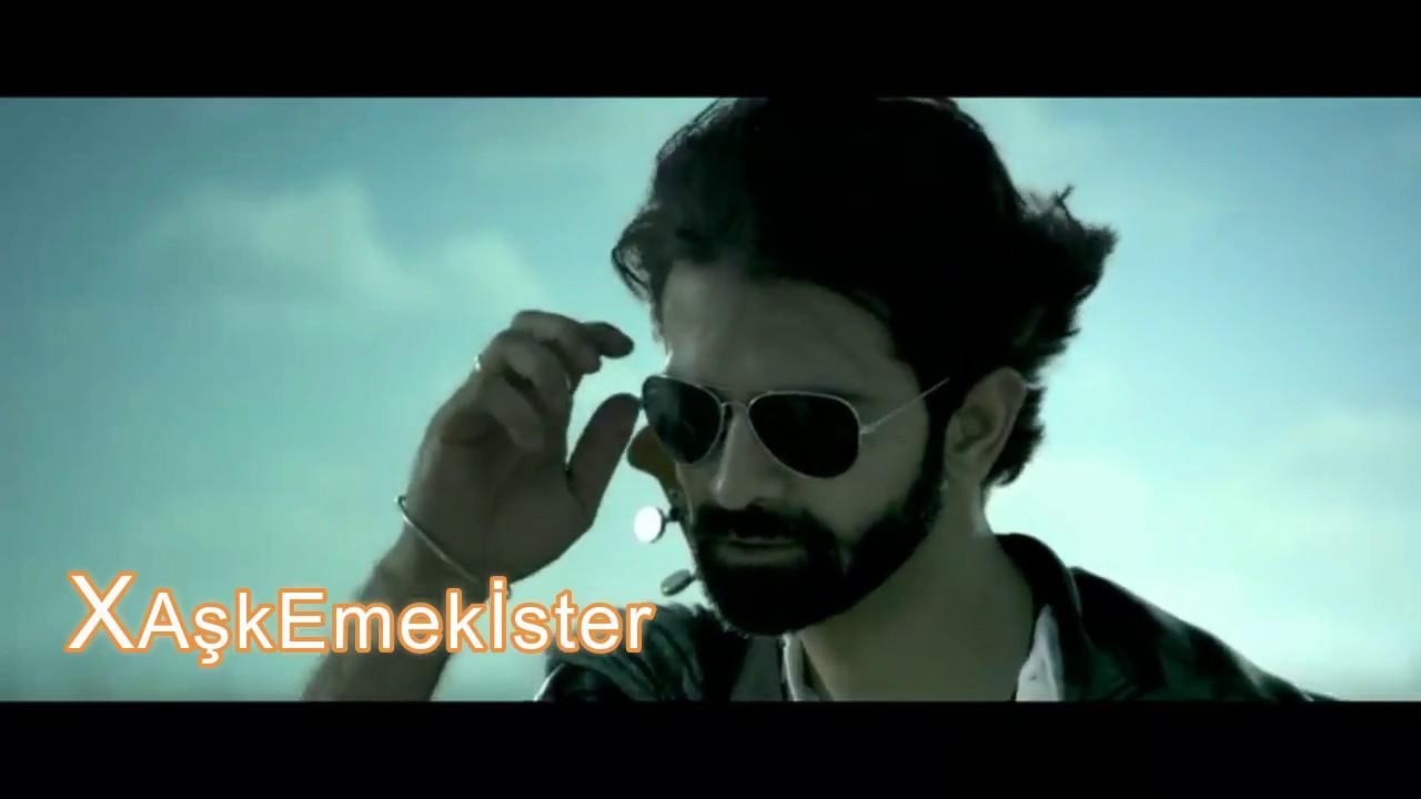 Bir Garip Aşk - IPKKND 2017 Teaser || Yeni Hint Dizisi ||  Barun Sobti & Shivani Tomar