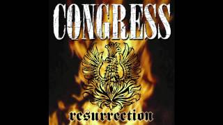 Congress - Resurrection - 06 - Fever Rising