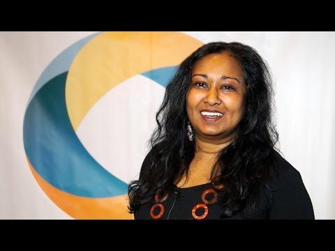 S. Manjula Jegasothy, MD at Cosmetic Surgery Forum 2015