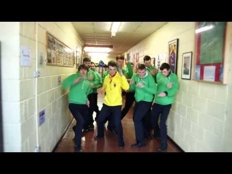 Wexford cbs video