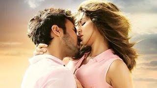 Rang Reza | Beiimaan Love | Sunny Leone & Rajniesh Duggall | Asees Kaur | Review