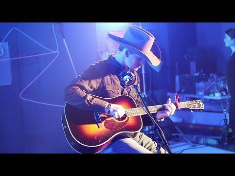 William Michael Morgan - Tonight Girl Video Shoot (Behind the Scenes)