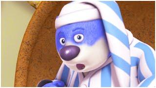 تحميل أغنية دنيا روزي حلقات كاملة براعم مرح في الثلج Stories for children in Arabic mp3