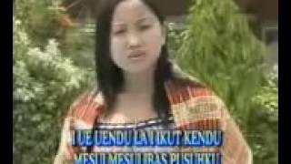 Download Lagu Karo Janji Janji Palsu  (tembang kenangan) Mp3