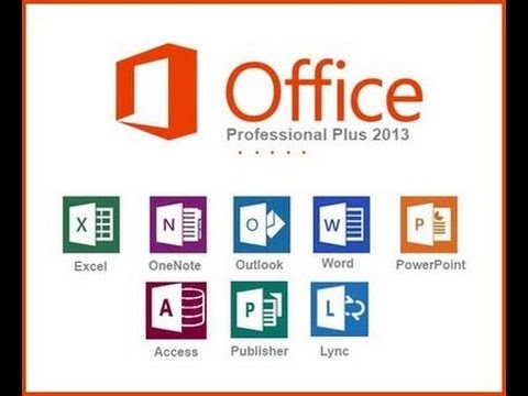 kmsnano 24 office 2013 download