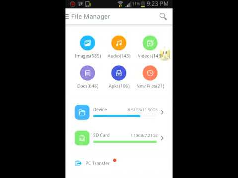 How To Converter Mp3 To Wav By Android
