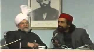 Obaidullah Aleems Love For Pakistan - Meray Shear Jal Rahye Heen Meray Loog Mar Rahey Heen