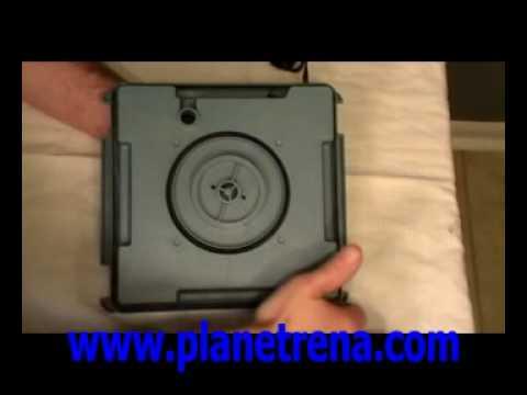 API Filstar XP Filter Gasket Kit Rena