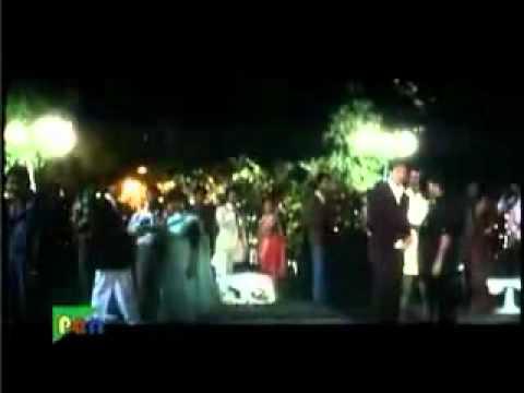 Hum jaante hain tum hamein [movie version; with lyrics] old song.