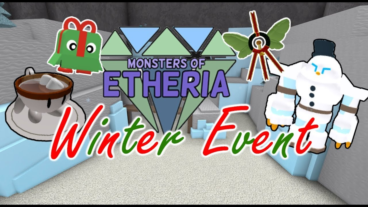 Dante Quest Roblox Monsters Of Etheria How To Find Usb Drive For Zarc S Quest Roblox Monsters Of Etheria By Blueyramayt
