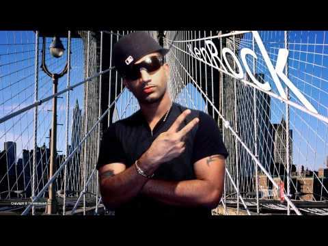 KenRock - Love YuH Down ( 2012 ) Chutney Music