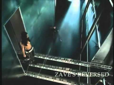 Aaliyah Try Again Music  REVERSED