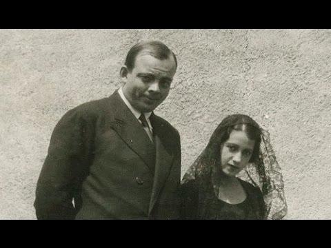 """La salvadoreña que inspiró """"El Principito"""""""