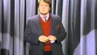 Louie Anderson 1987