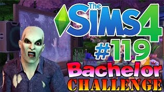 The Sims 4 ITA [Ep.119] – Serata Cinema
