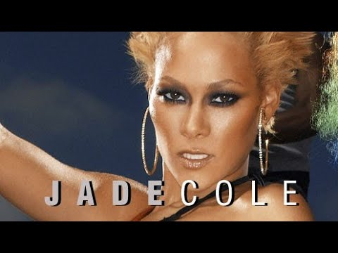 Jade Cole - Cycle 6 Episode 7