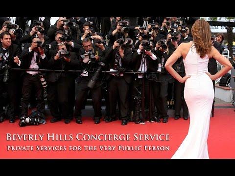 bevery-hills-concierge