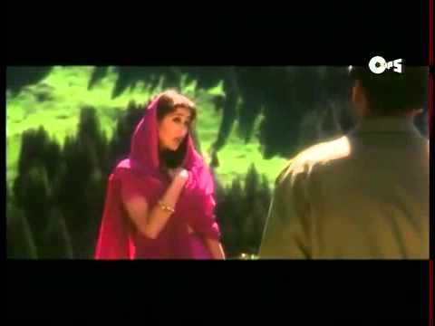 Kahche Rishtey Hai Full Movie Hd Free Download