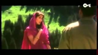 Dil Pardesi Ho Gaya - Kachche Dhaage - Full Song - Ajay Devgn \u0026 Manisha Koirala.mp4