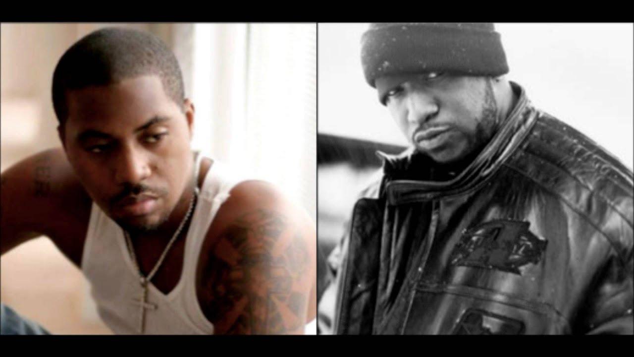 Tupacapella'?: Check out these classic hip hop acapellas | Dangerous