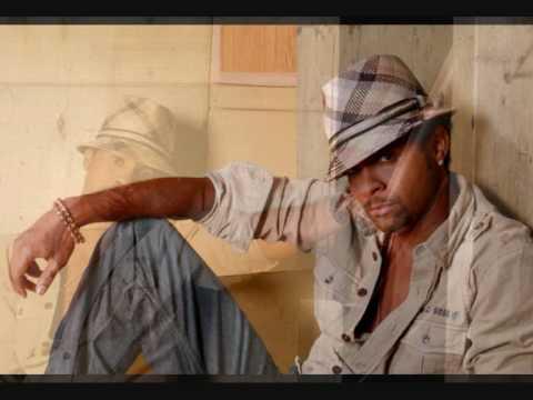 Reggae Star Shaggy