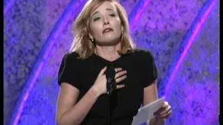 Emma Thompson - Golden Globes 1996 (Best Speech ever!) .m4v