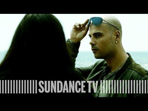 watch gomorrah online free english subtitles
