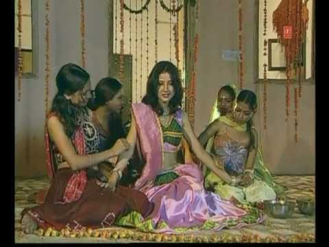 Cham Cham Payaliya Baaje (Full Bhojpuri Video Song) Balam Bhojpuriya