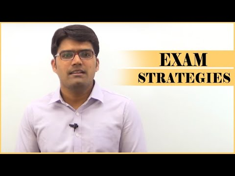 Opportunity and Preparation Strategy | Previous Year SSC CGL 2016 Solutions | TalentSprint