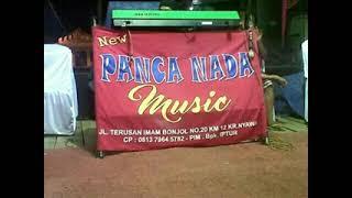 new panca nada live kurungan nyawa 2017 terbaru