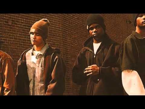 Bone Thugs ft. Akon - Never Forget Me [Lyrics]