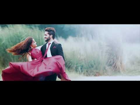 Nilim Nilim (Remix) Zubeen Garg | Dhruv Thakuria | New Assamese Remix