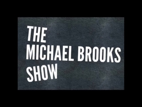 TMBS - Ep. 22 - The Left's 2018 & Wackest People In Media ft. Bill Fletcher, Jr. & Briahna Gray