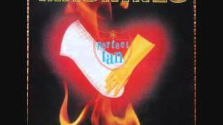 Machines Of Loving Grace - Perfect Tan (Bikini Atoll) (World Serpent Mix)
