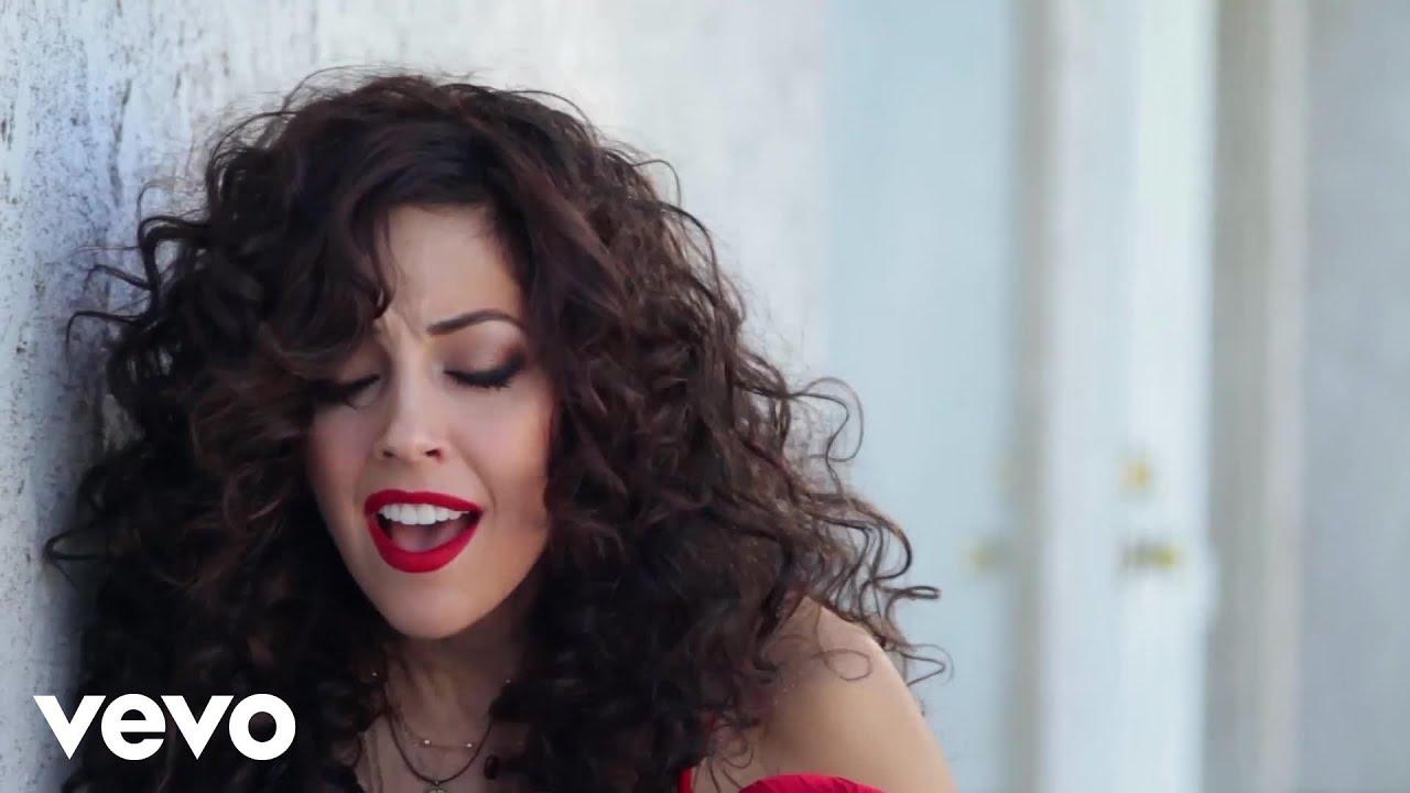 Yvette Nacer - Havana