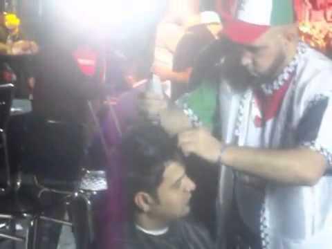 palestine hair salon tampa, fl2
