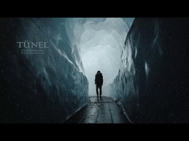 65 - Terminal Yapım #Tünel (Instrumental Beat) #Piano #Duygusal #Melankolik #Sad