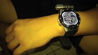 Download Kw88 와치페이스 올리는 법how To Apply Kw88 Watch Face