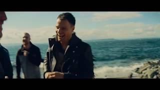♫ GAYAZOV$ BROTHER$ – КРЕДО| 2018 Премьера (2018) ♫