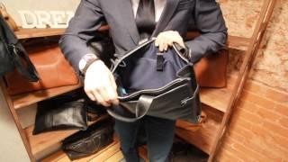 видео Мужские и деловые сумки | интернет магазин 1000i1sumka.ru