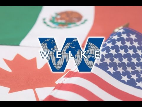Nafta road show buffalo rochester syracuse january 1819 nafta road show buffalo rochester syracuse january 1819 2017 youtube sciox Images